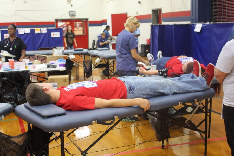 Annual+Butler+Blood+Drive+%28By%3A+Chris+Mattingly%29