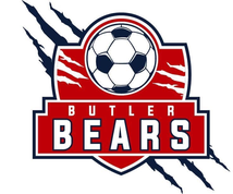 Butler Boys Soccer (By: Chris Mattingly)
